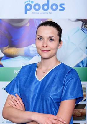 Kamila-Zawada