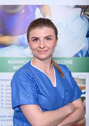Karolina-Kruszewska