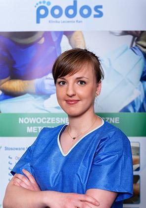 Monika-Szczucka