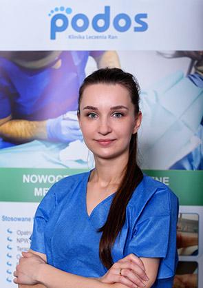 Monika-Wądołek